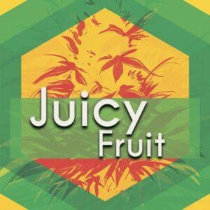 Juicy Fruit, AskGrowers