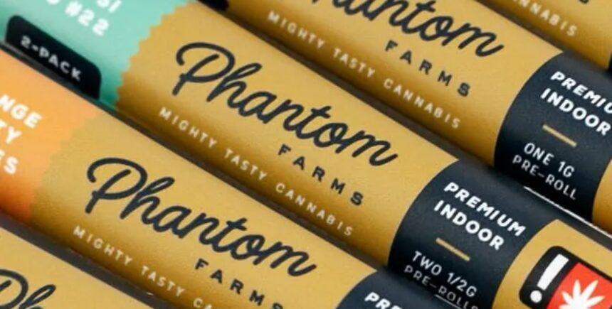 PhantomFarms 2 image