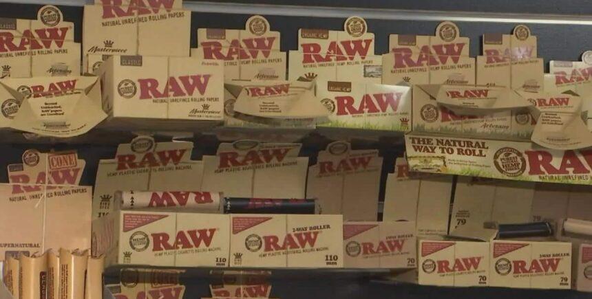raw 2 image