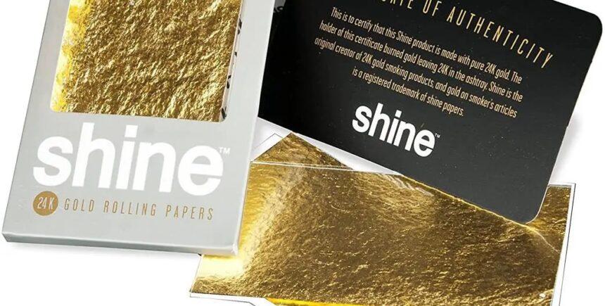 shine image 5