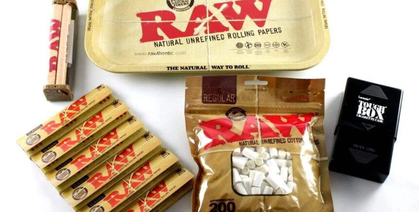 raw 1 image