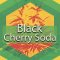 Black Cherry Soda