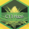 C13 Haze