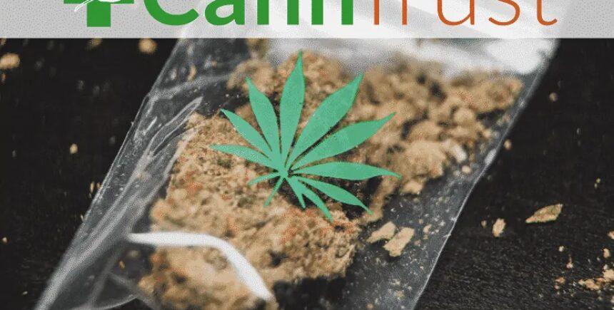 CannTrust 1 image