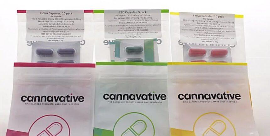 cannavative header12