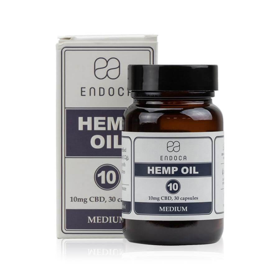 endoca 3 image