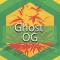 Ghost OG (Ghost OG Kush)