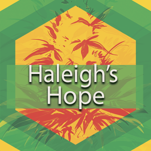 Haleighs Hope, AskGrowers