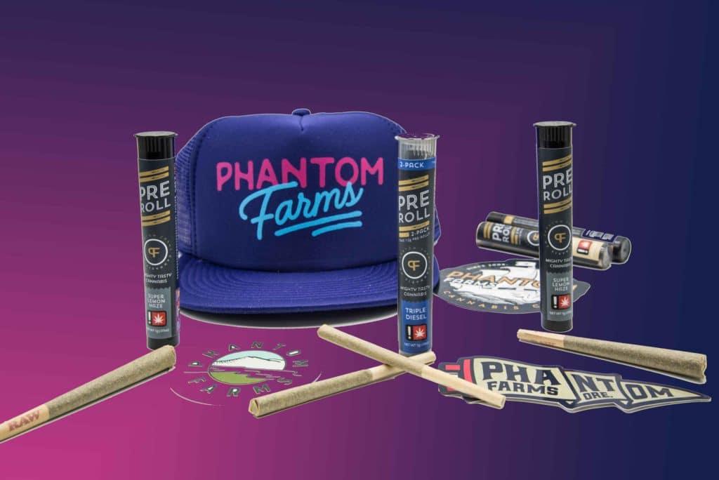 PhantomFarms 3 image