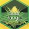 Sour Tangie (Sunva)