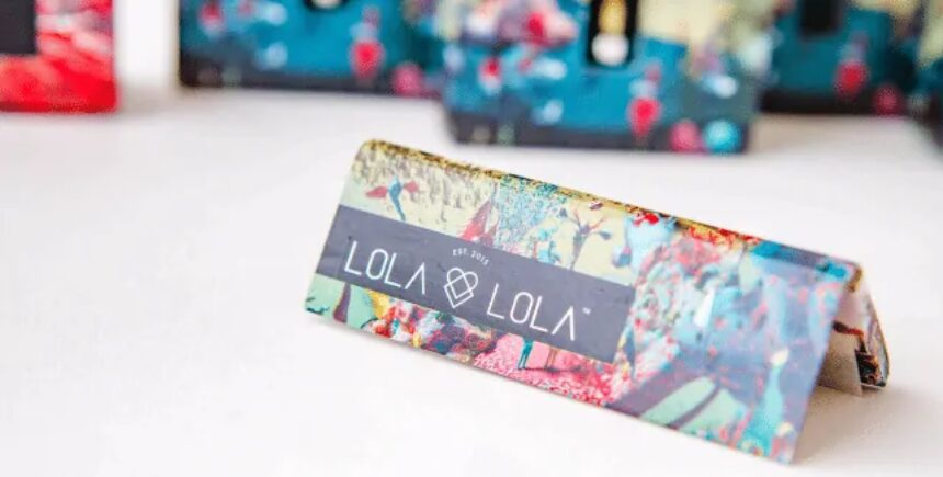 lola lola 2 image