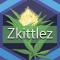 Zkittlez (Skittles, Skittlz)