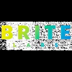 Brite Labs