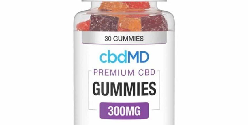 cbdmd 5 image
