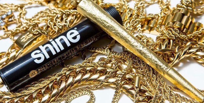 shine image 3``