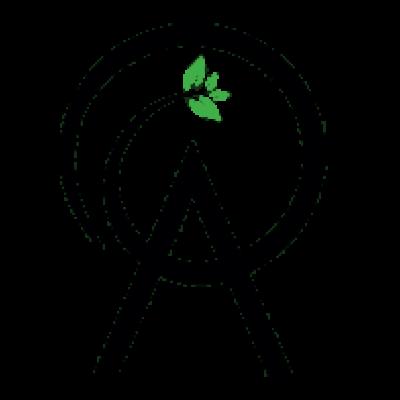 Abundant Logo
