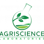 AgriScience Labs
