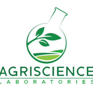 AgriScience Labs, AskGrowers