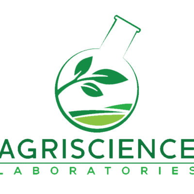 AgriScience Labs Logo