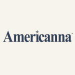 Americanna