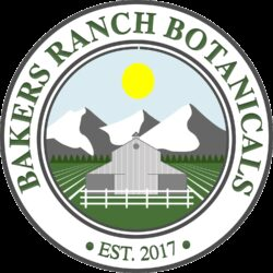 Bakers Ranch Botanicals