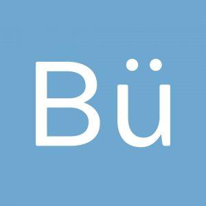 Bluhen Botanicals, AskGrowers