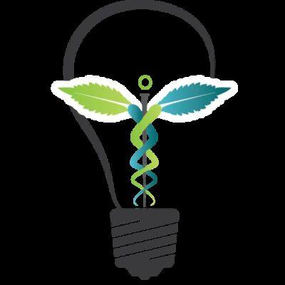 Cannavative Logo