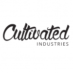 Cultivated Industries