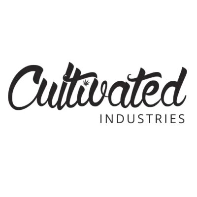 Cultivated Industries Logo