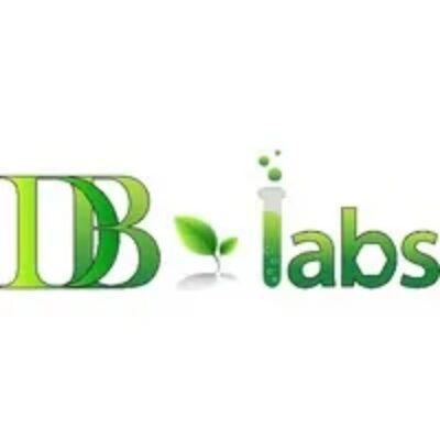 DB Labs Logo