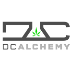 DC Alchemy