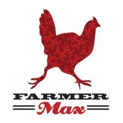 Farmer Max