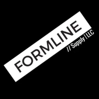 Formline Supply Logo