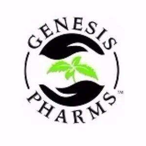 Genesis Pharms, AskGrowers