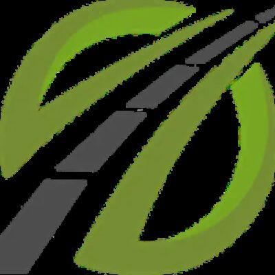 Hardcar Logo