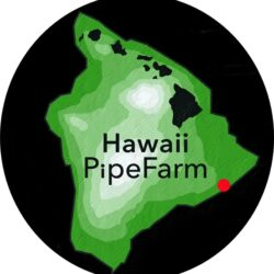Hawaii PipeFarm