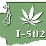 I502 Cannabis