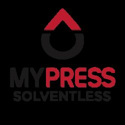 Mypress Solventless