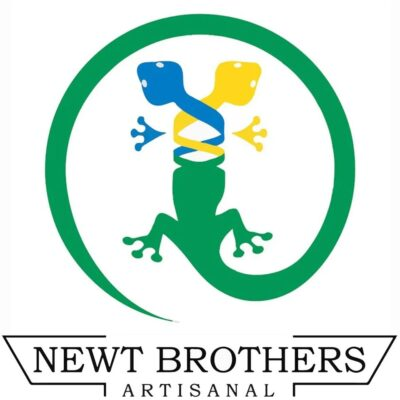 Newt Brothers Logo