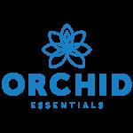 Orchid Essentials