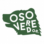 Oso Verde Farms