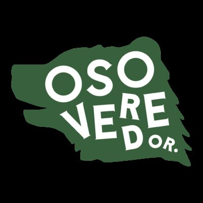 Oso Verde Farms Logo