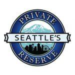 Private Reserve