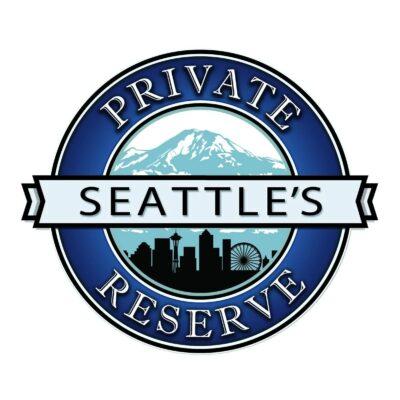 Private Reserve Logo