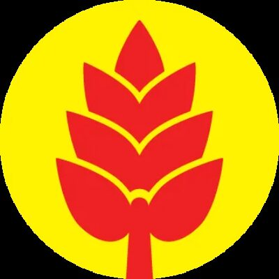 Rancho Pura Verde Logo