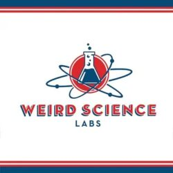 Weird Science Labs