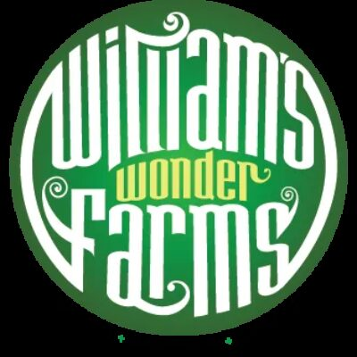 Williams Wonder Farms Logo