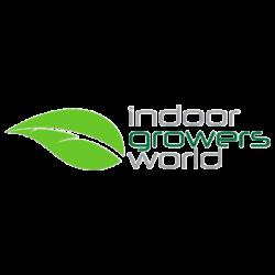 Indoor Growers World