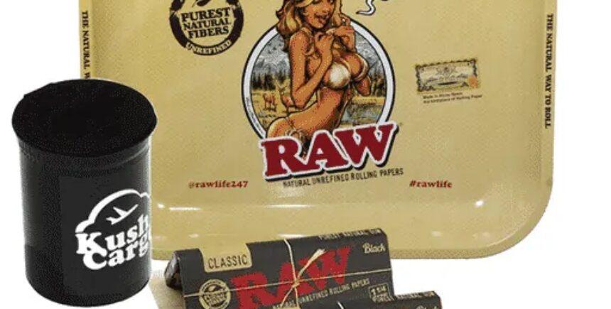 raw 4 image