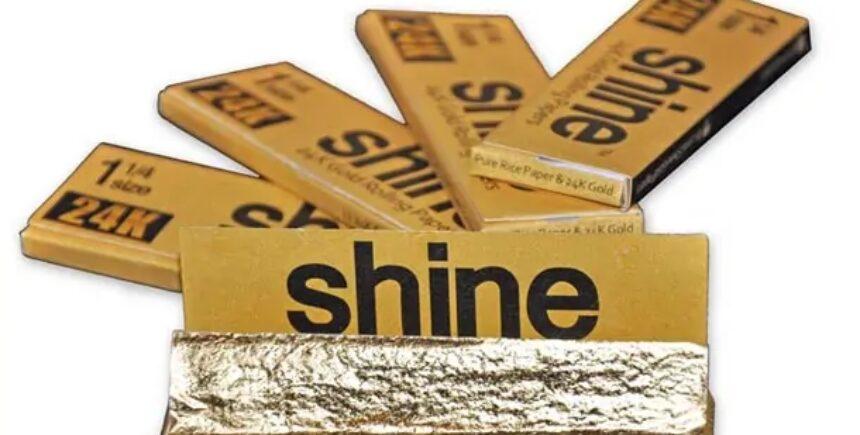 shine image 2